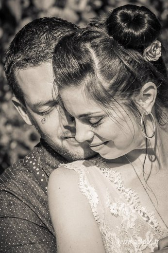 Photographe mariage - APIDAY - photo 111