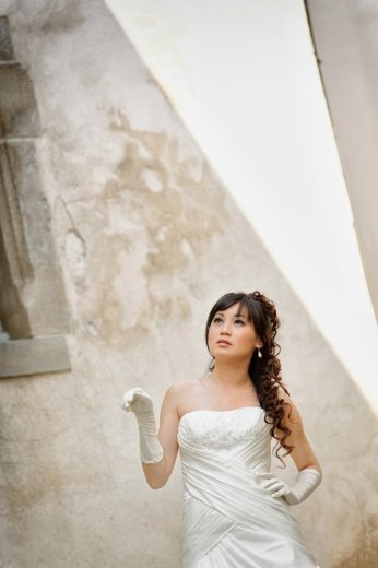 Photographe mariage - TEMPS & LUMIERE PHOTOGRAPHIE - photo 44