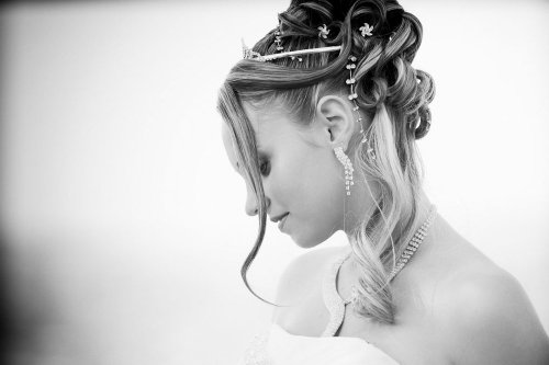 Photographe mariage - TEMPS & LUMIERE PHOTOGRAPHIE - photo 151