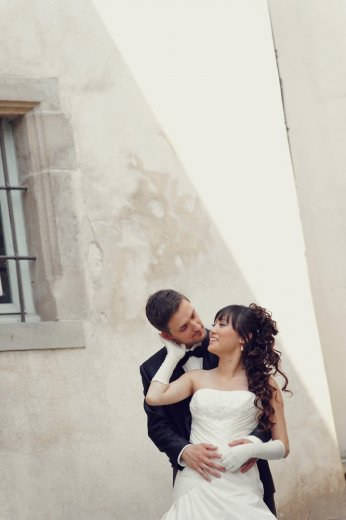 Photographe mariage - TEMPS & LUMIERE PHOTOGRAPHIE - photo 43