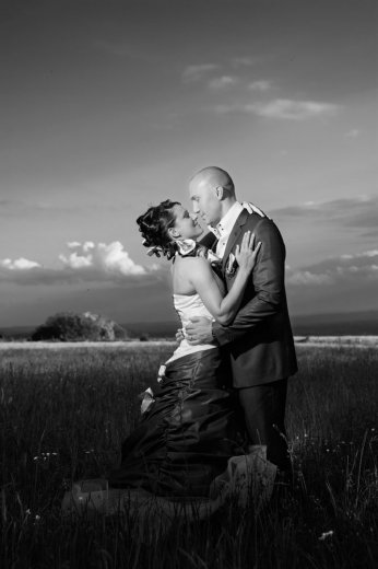 Photographe mariage - TEMPS & LUMIERE PHOTOGRAPHIE - photo 150