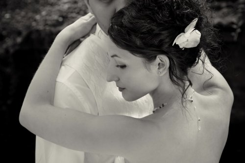 Photographe mariage - TEMPS & LUMIERE PHOTOGRAPHIE - photo 92