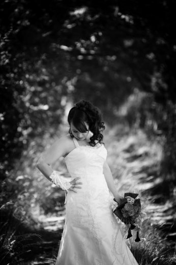 Photographe mariage - TEMPS & LUMIERE PHOTOGRAPHIE - photo 105