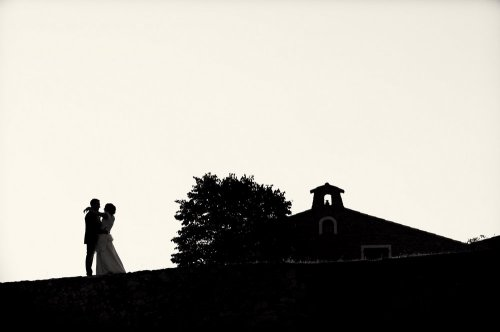 Photographe mariage - TEMPS & LUMIERE PHOTOGRAPHIE - photo 121