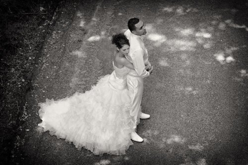 Photographe mariage - TEMPS & LUMIERE PHOTOGRAPHIE - photo 94