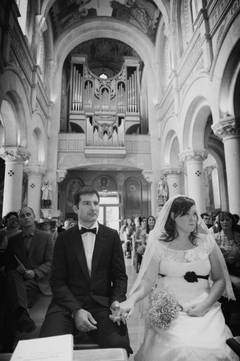 Photographe mariage - TEMPS & LUMIERE PHOTOGRAPHIE - photo 140