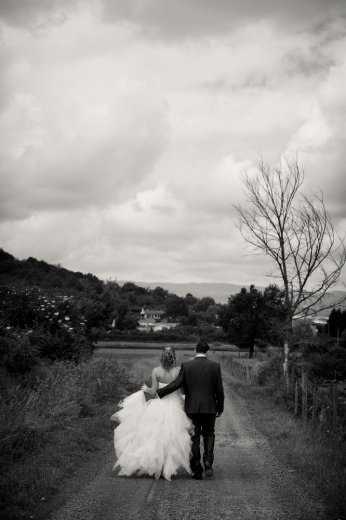 Photographe mariage - TEMPS & LUMIERE PHOTOGRAPHIE - photo 20