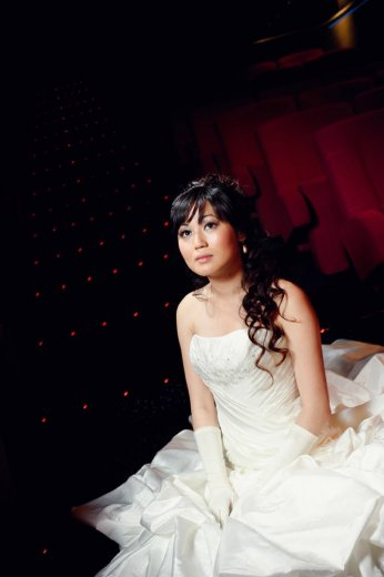 Photographe mariage - TEMPS & LUMIERE PHOTOGRAPHIE - photo 48