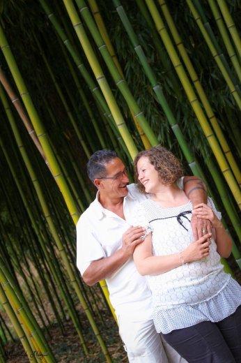 Photographe mariage - Le Gout de la Mangue - photo 24