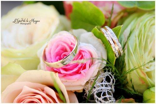 Photographe mariage - Le Gout de la Mangue - photo 32