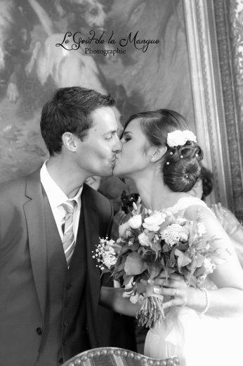 Photographe mariage - Le Gout de la Mangue - photo 12