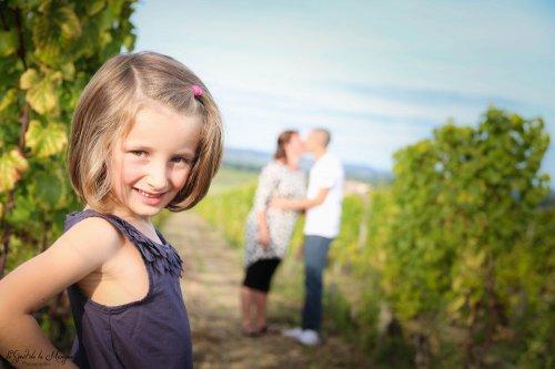 Photographe mariage - Le Gout de la Mangue - photo 22