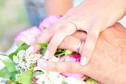 Photographe mariage - Le Gout de la Mangue - photo 30