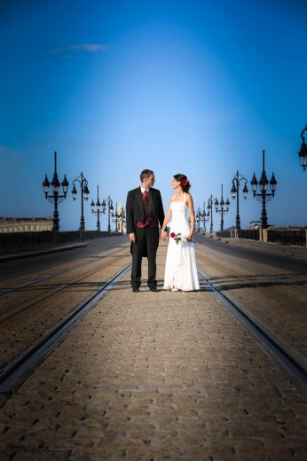 Photographe mariage - Le Gout de la Mangue - photo 26