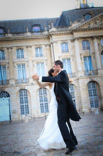 Photographe mariage - Le Gout de la Mangue - photo 27