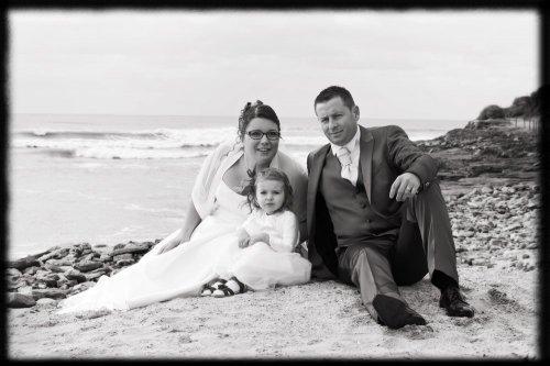 Photographe mariage - ARYTHMISS - photo 23