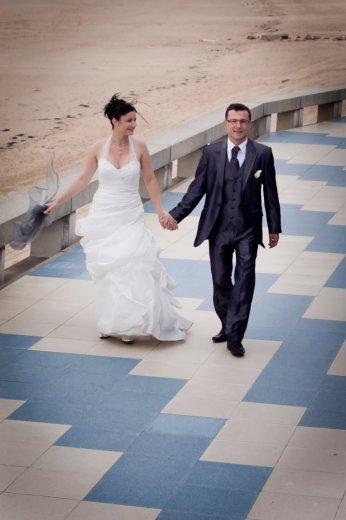 Photographe mariage - ARYTHMISS - photo 30