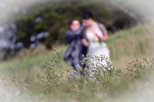 Photographe mariage - ARYTHMISS - photo 26