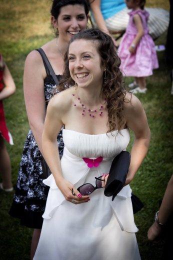 Photographe mariage - ARYTHMISS - photo 21
