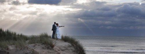 Photographe mariage - ARYTHMISS - photo 20