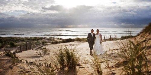 Photographe mariage - ARYTHMISS - photo 19