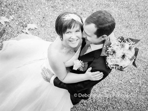 Photographe mariage - Deborah Juillet Photo&Co - photo 20