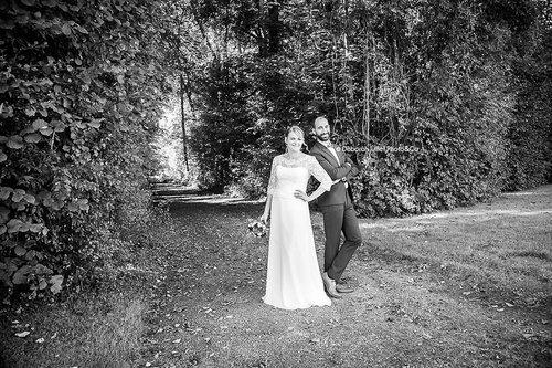 Photographe mariage - Deborah Juillet Photo&Co - photo 28