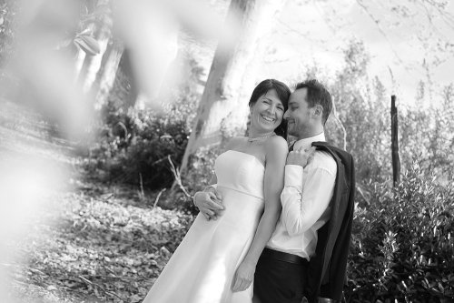 Photographe mariage - Helene Hebrard Photographe - photo 18