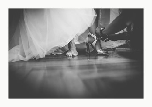 Photographe mariage - O M A H A  -  P I C T U R E S - photo 27