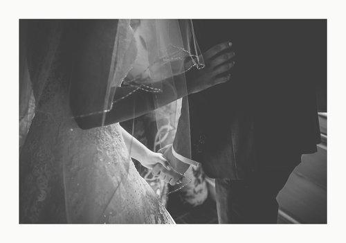 Photographe mariage - O M A H A  -  P I C T U R E S - photo 44