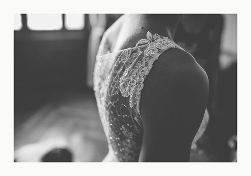 Photographe mariage - O M A H A  -  P I C T U R E S - photo 38