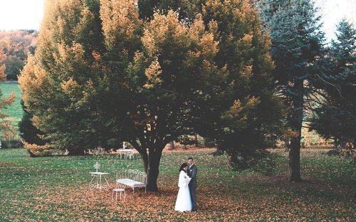 Photographe mariage - O M A H A  -  P I C T U R E S - photo 55