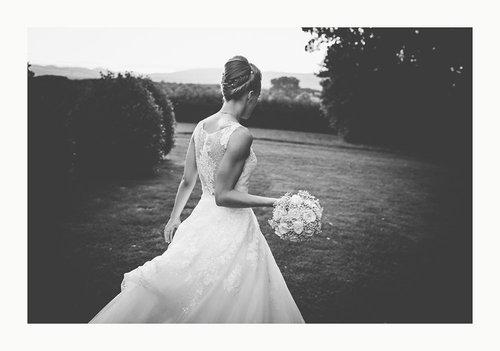 Photographe mariage - O M A H A  -  P I C T U R E S - photo 20