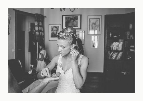 Photographe mariage - O M A H A  -  P I C T U R E S - photo 28