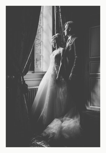 Photographe mariage - O M A H A  -  P I C T U R E S - photo 48