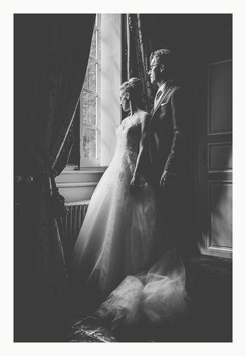 Photographe mariage - O M A H A  -  P I C T U R E S - photo 48