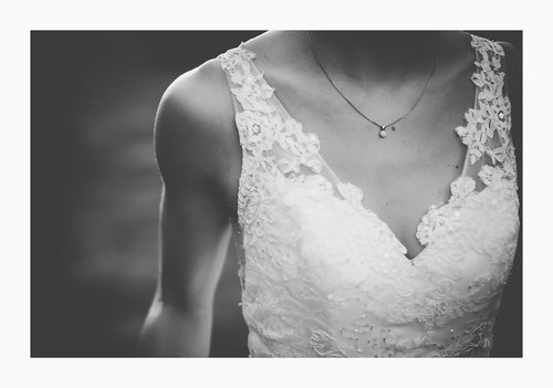 Photographe mariage - O M A H A  -  P I C T U R E S - photo 18