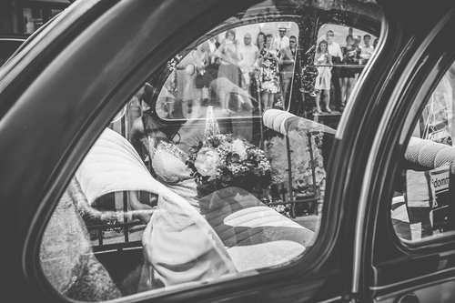 Photographe mariage - O M A H A  -  P I C T U R E S - photo 63
