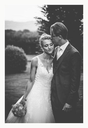 Photographe mariage - O M A H A  -  P I C T U R E S - photo 19