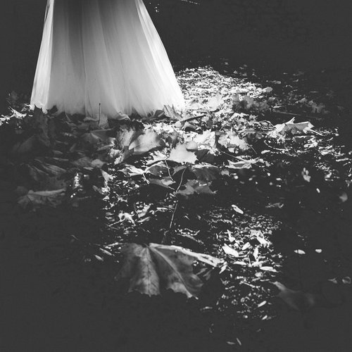Photographe mariage - O M A H A  -  P I C T U R E S - photo 54