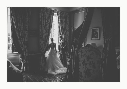 Photographe mariage - O M A H A  -  P I C T U R E S - photo 49