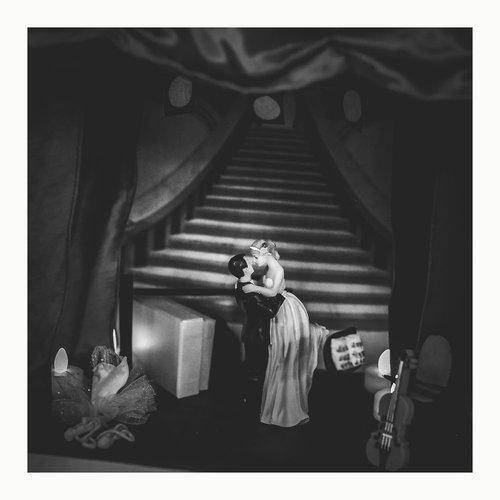 Photographe mariage - O M A H A  -  P I C T U R E S - photo 14