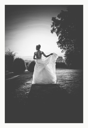 Photographe mariage - O M A H A  -  P I C T U R E S - photo 21