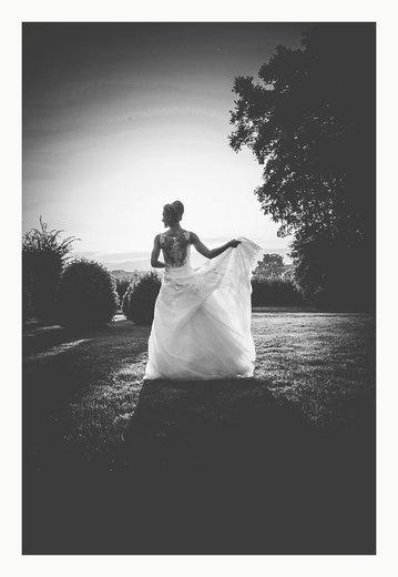 Photographe mariage - O M A H A  -  P I C T U R E S - photo 21