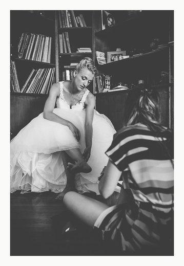 Photographe mariage - O M A H A  -  P I C T U R E S - photo 37