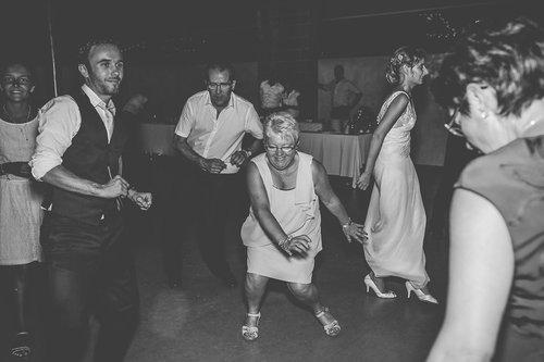 Photographe mariage - O M A H A  -  P I C T U R E S - photo 65