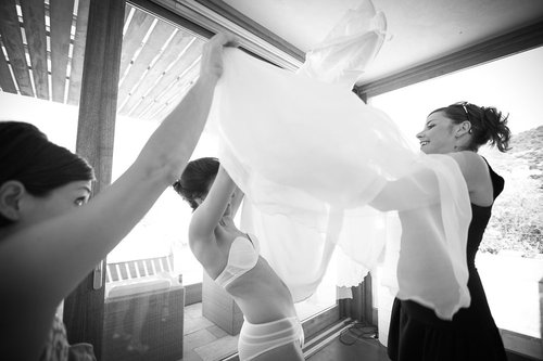 Photographe mariage - O M A H A  -  P I C T U R E S - photo 71