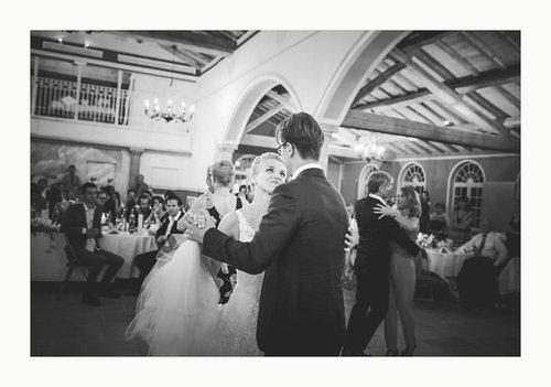 Photographe mariage - O M A H A  -  P I C T U R E S - photo 17