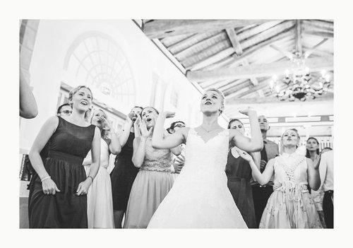 Photographe mariage - O M A H A  -  P I C T U R E S - photo 15