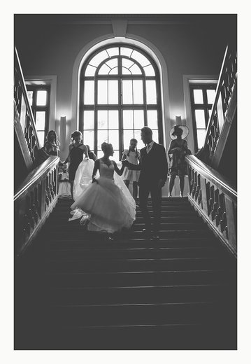 Photographe mariage - O M A H A  -  P I C T U R E S - photo 34